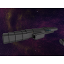starmade_screenshot_0018.png