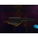starmade_screenshot_0020.png