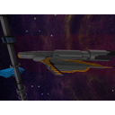 starmade_screenshot_0023.png