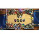 hearthstone_screenshot_09_16_15_00.12.56.png