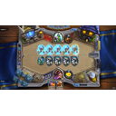 hearthstone_screenshot_10_15_15_23.48.45.png