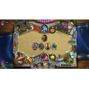 hearthstone_screenshot_10_23_15_15.43.50.png