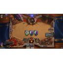 hearthstone_screenshot_10_25_15_17.02.50.png
