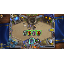 hearthstone_screenshot_10_31_15_18.09.21.png