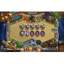 hearthstone_screenshot_11_06_15_11.51.18.png