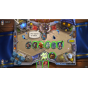 hearthstone_screenshot_11_20_15_00.50.52.png