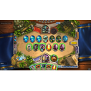 hearthstone_screenshot_12_12_15_00.42.27.png