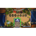 hearthstone_screenshot_12_12_15_00.57.51.png