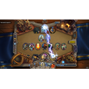 hearthstone_screenshot_12_12_15_17.26.09.png
