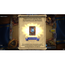 hearthstone_screenshot_12_12_15_20.39.50.png