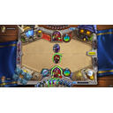 hearthstone_screenshot_11_23_16_19.49.37.png