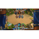 hearthstone_screenshot_12_07_16_14.08.36.png