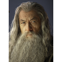 the_hobbit_film_series___gandalf.png