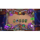 hearthstone_screenshot_12_22_16_13.24.24.png