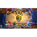 hearthstone_screenshot_12_22_16_20.57.59.png