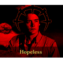 hopelessedred.png