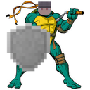 turtlegess.png